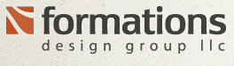 Formations Design Group LLC