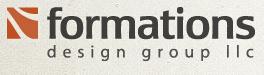 Formations Design Group LLC