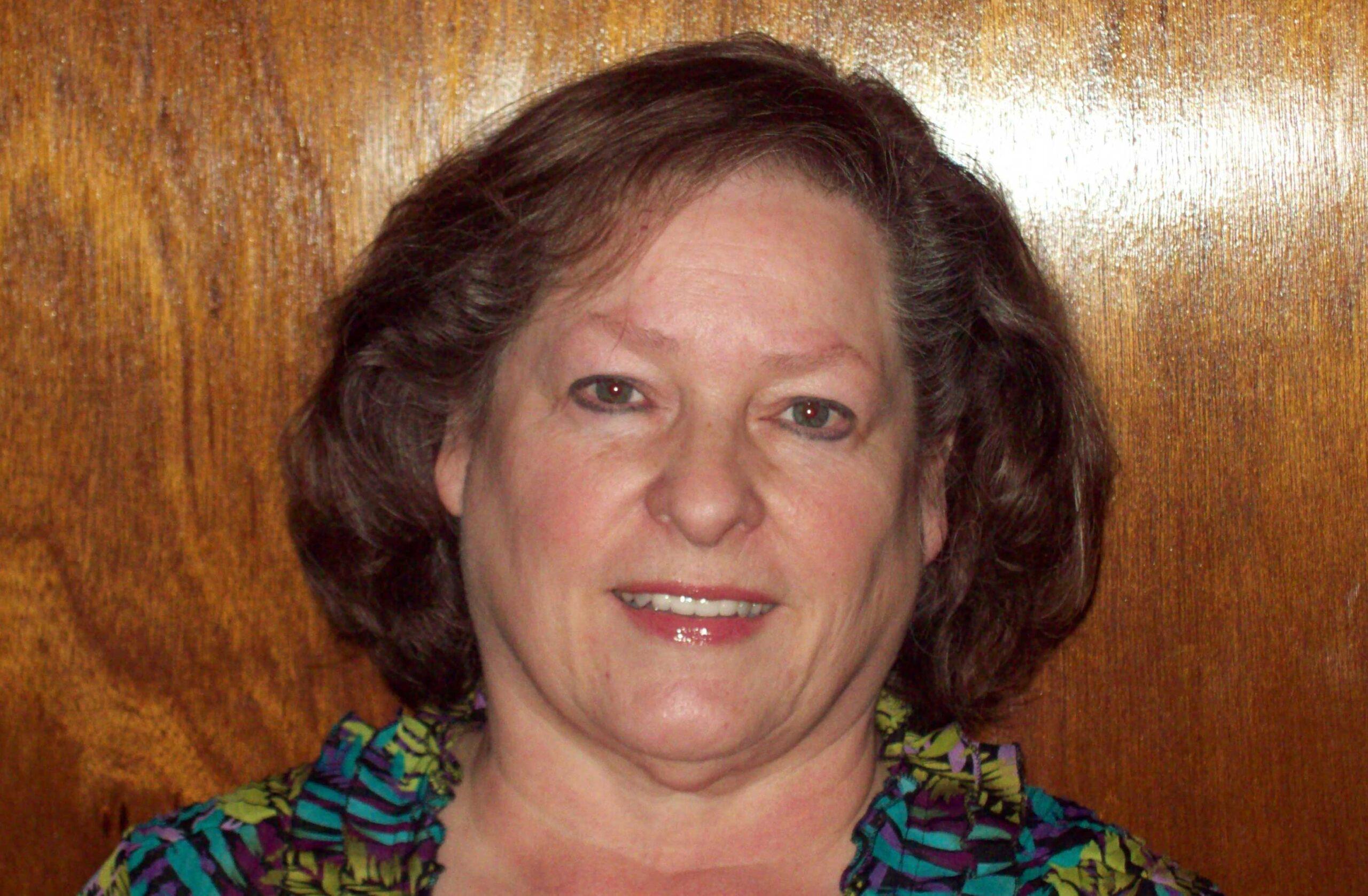 Furry Friends Spotlight on Malinda Goldbeck