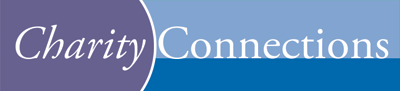 Charity Connections Logo