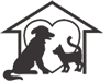 Lend-A-Paw: Pet Food Assistance, service of the Humane Society for Southwest Washington