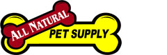 All Natural Pet Supply