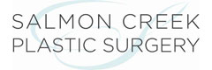 Salmon Creek Plastic Surgery