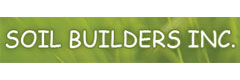 Soil Builders